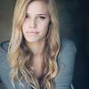 CaitlynSmith-0023