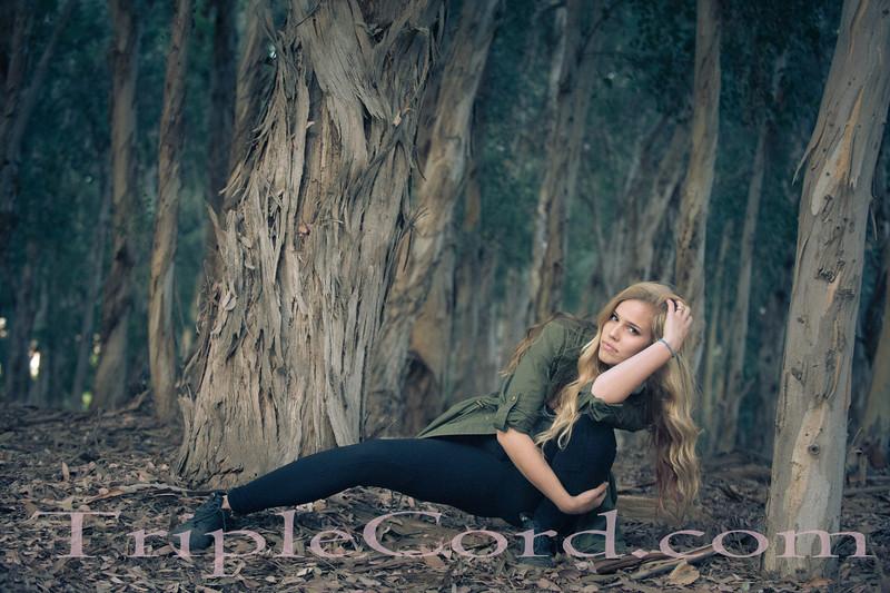 CaitlynSmith-0357