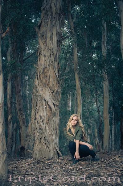 CaitlynSmith-0359