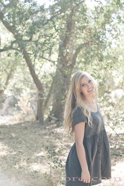 CaitlynSmith-0187