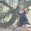 CaitlynSmith-0174