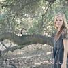 CaitlynSmith-0166