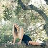 CaitlynSmith-0201