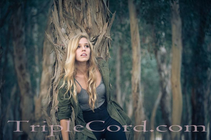CaitlynSmith-0366