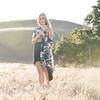CaitlynSmith-0290