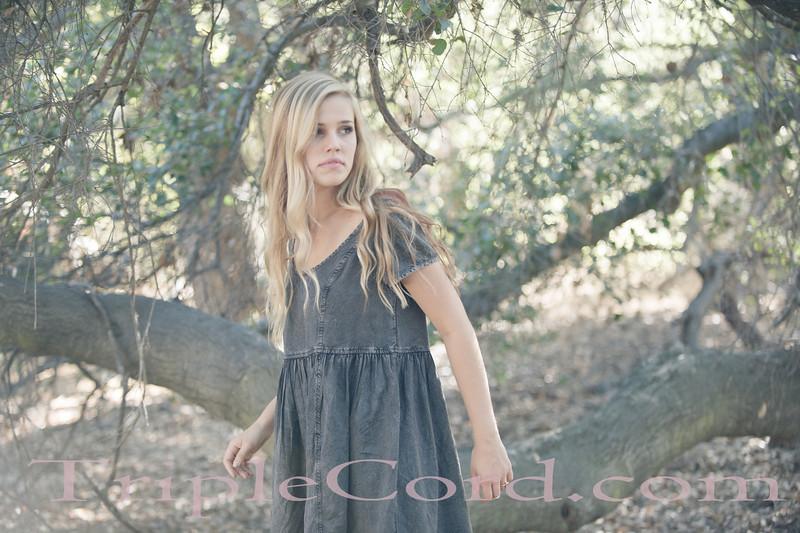 CaitlynSmith-0147