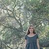 CaitlynSmith-0186