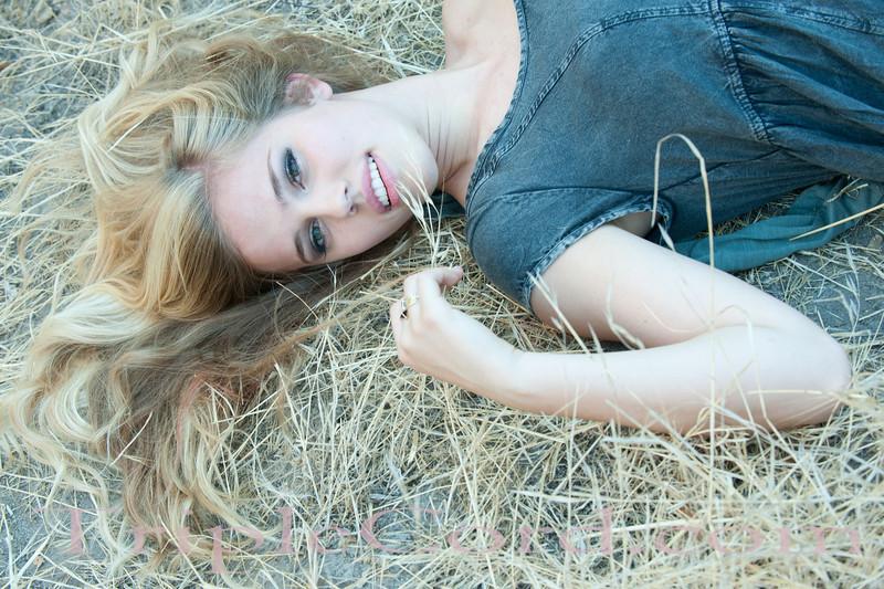 CaitlynSmith-0134