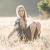 CaitlynSmith-0295