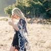 CaitlynSmith-0280