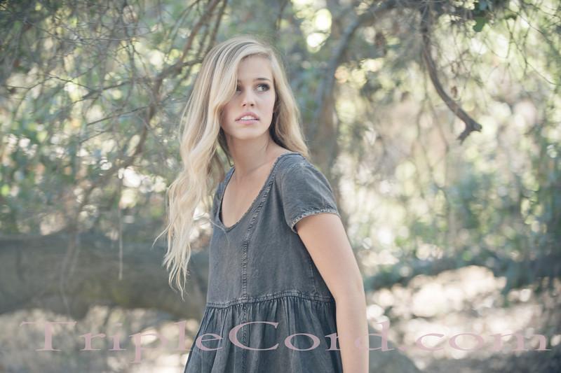 CaitlynSmith-0145