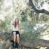 CaitlynSmith-0217