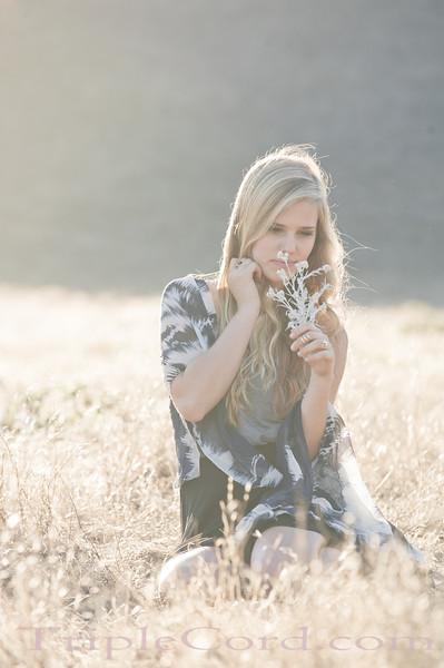 CaitlynSmith-0302