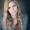 CaitlynSmith-0022