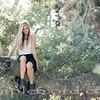 CaitlynSmith-0208