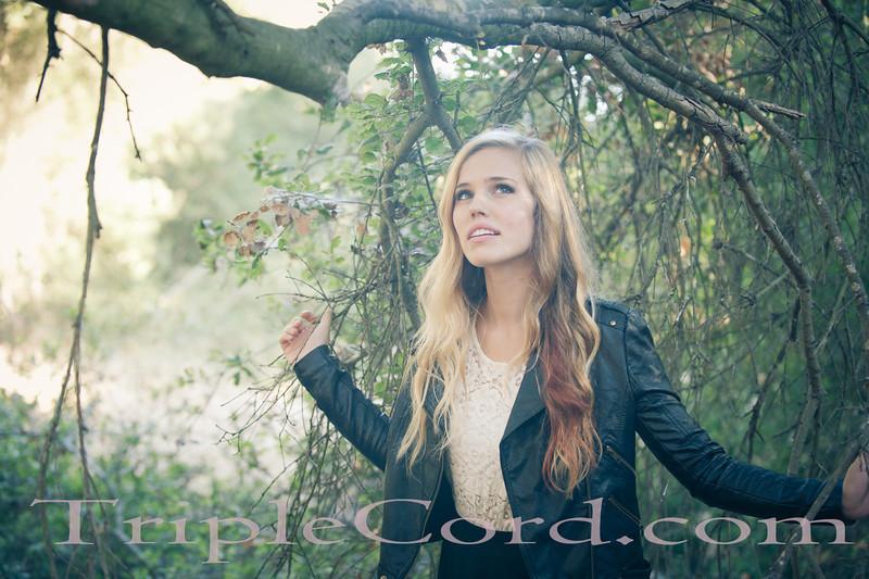 CaitlynSmith-0232