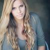 CaitlynSmith-0016