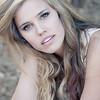 CaitlynSmith-0222