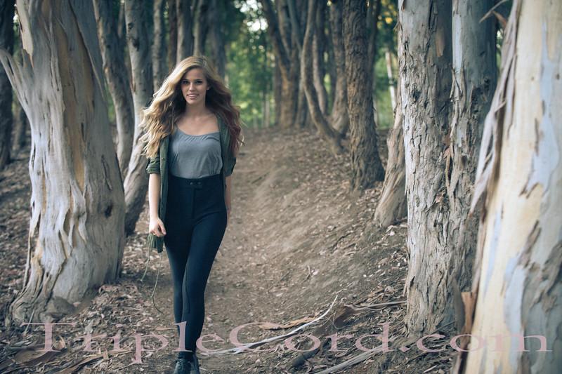 CaitlynSmith-0352