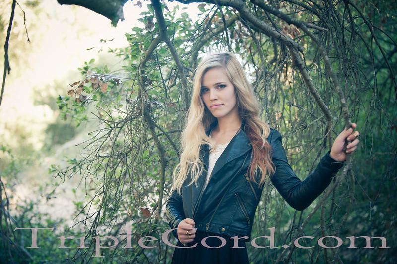CaitlynSmith-0228