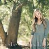 CaitlynSmith-0110