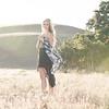 CaitlynSmith-0289