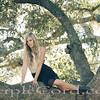 CaitlynSmith-0199