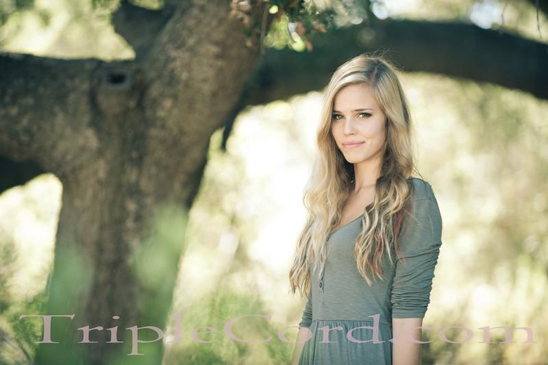 CaitlynSmith-0113