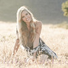 CaitlynSmith-0300
