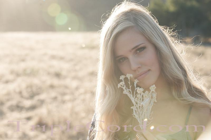 CaitlynSmith-0344