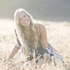 CaitlynSmith-0305