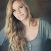 CaitlynSmith-0045