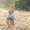 CaitlynSmith-0336