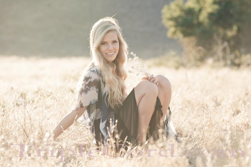 CaitlynSmith-0296
