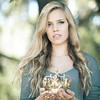 CaitlynSmith-0122