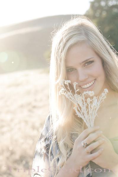 CaitlynSmith-0340
