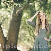 CaitlynSmith-0112