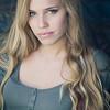 CaitlynSmith-0058