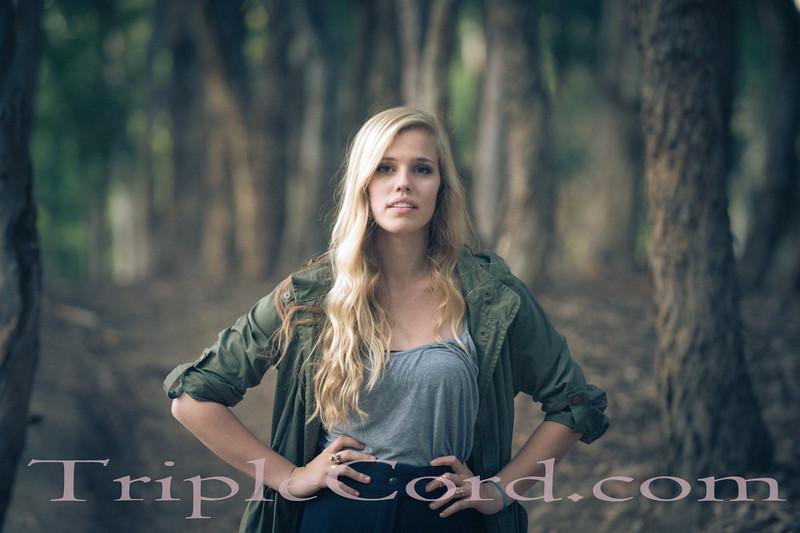 CaitlynSmith-0349