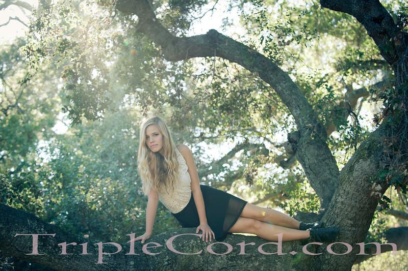 CaitlynSmith-0195