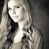 CaitlynSmith-0031