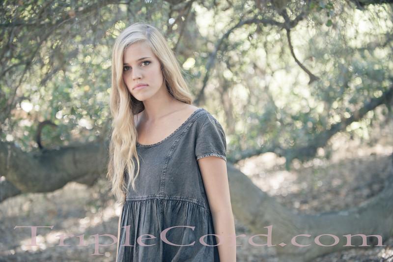 CaitlynSmith-0143