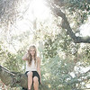 CaitlynSmith-0213