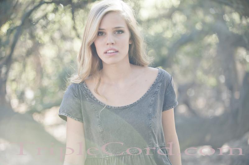 CaitlynSmith-0152
