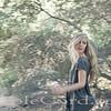 CaitlynSmith-0173