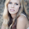 CaitlynSmith-0219