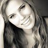 CaitlynSmith-0018