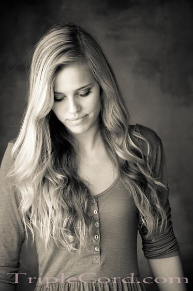 CaitlynSmith-0034