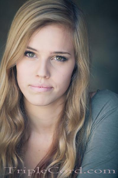 CaitlynSmith-0019