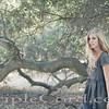 CaitlynSmith-0159